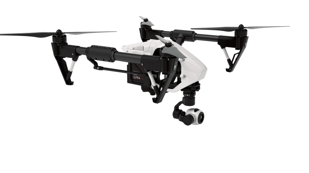İzmir Kiralık Drone