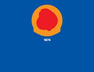 denizlibuyuksehirbelediyesi-logo