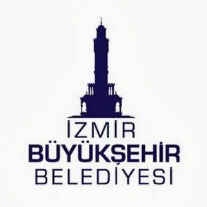 izmir-büyükşehir-hava-çekimi