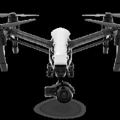 Çanakkale Kiralık Drone
