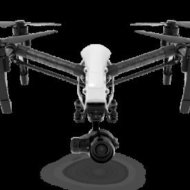 Canakkale Kiralık Drone