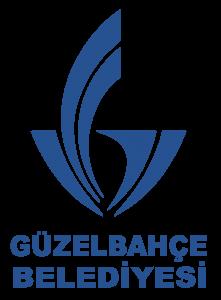 Guzelbahce_Belediyesi