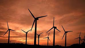 uşak-enerji-santrali